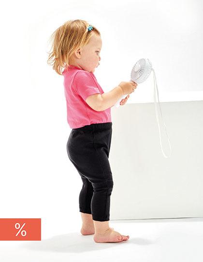 8e4871996adea2 OXID Surf and Kite Shop | Baby Plain Leggings | purchase online